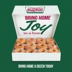 joy in a box press room 580px x 568px