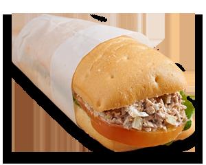 Sandwiches Krispy Panini-thumb-300x240