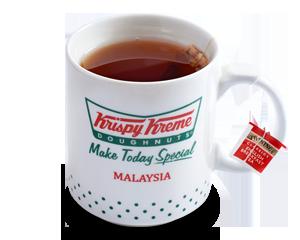 Tea Classic Tea