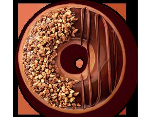 Nutella Doughnut 4 0033_NOBACKGROUND 300x240