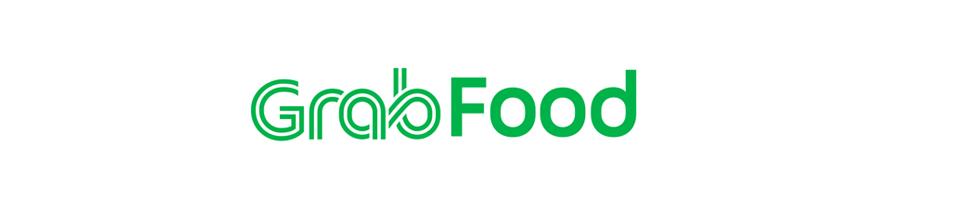 Logo_grabfood_horizonzal_white_cmyk-01
